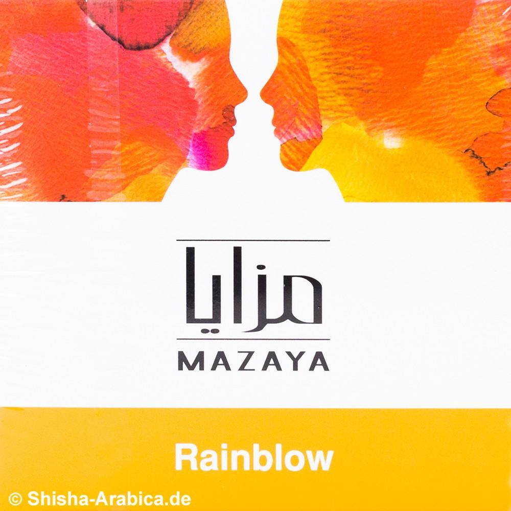 Mazaya Rainblow 200g
