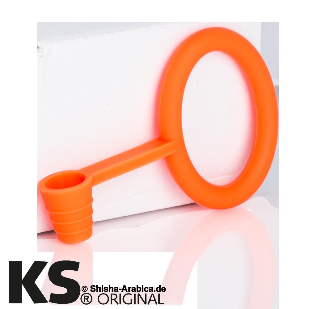 KS Tongo Orange