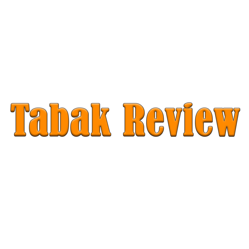 Tabakreview