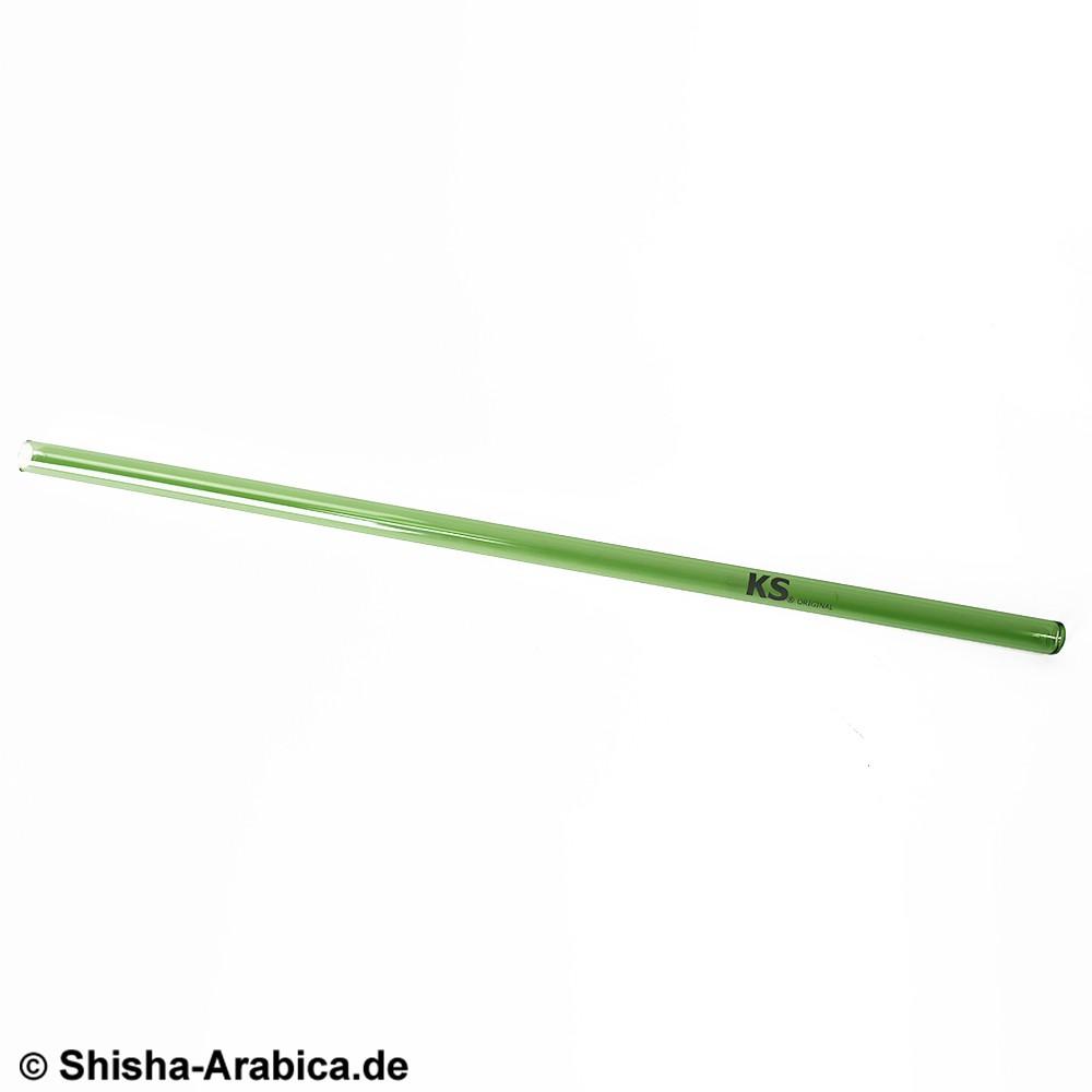 """KS Stickliner """"Green Touch"""""""