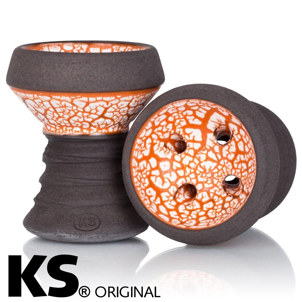 KS APPO Ice Edition - Orange