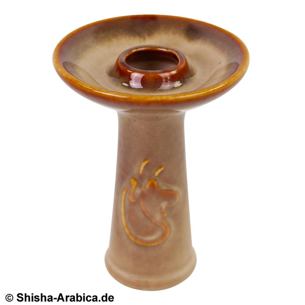 Dschinni Shiva
