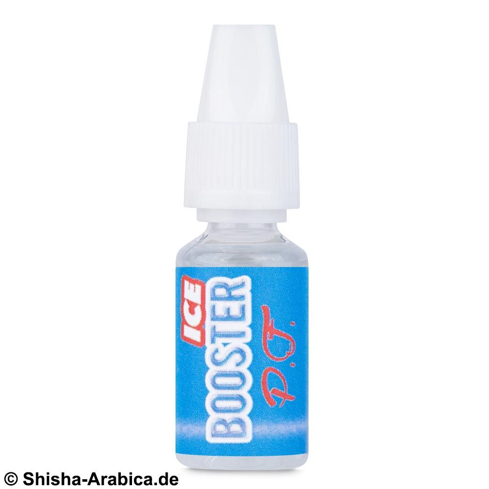 XRACHER Ice Booster P. F. 10ml
