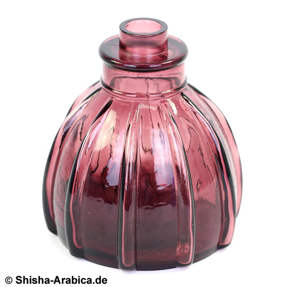 Mya Dervish Ersatzglas Purple