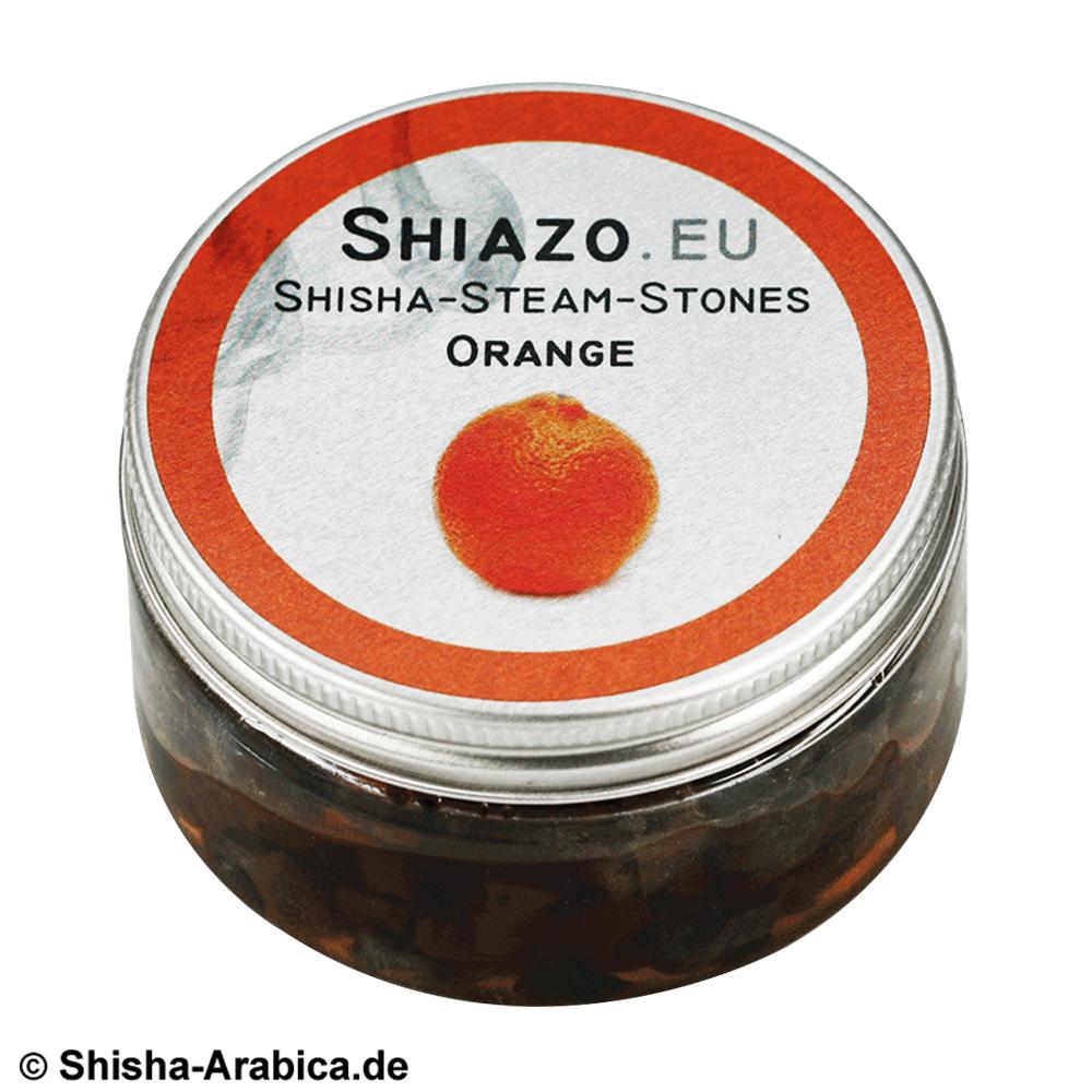 Shiazo Orange 100g