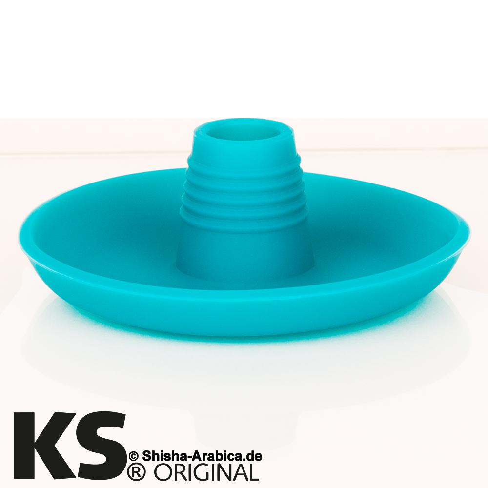 KS Dimo Turquoise