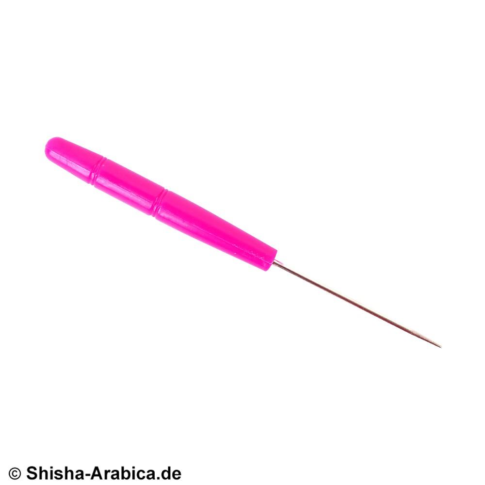 KS Stecher pink