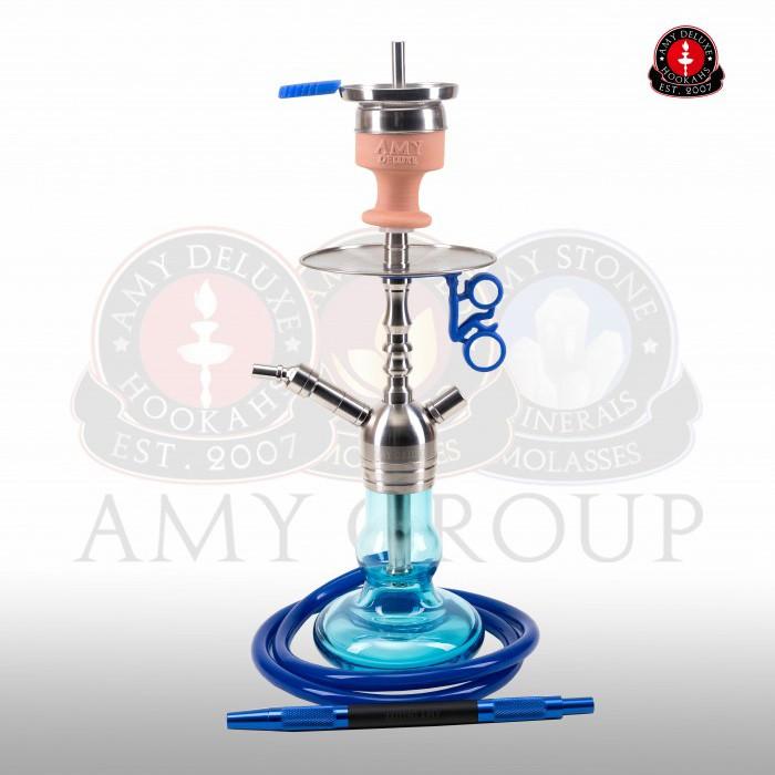 Amy SS15.03 Baby Tango Blue