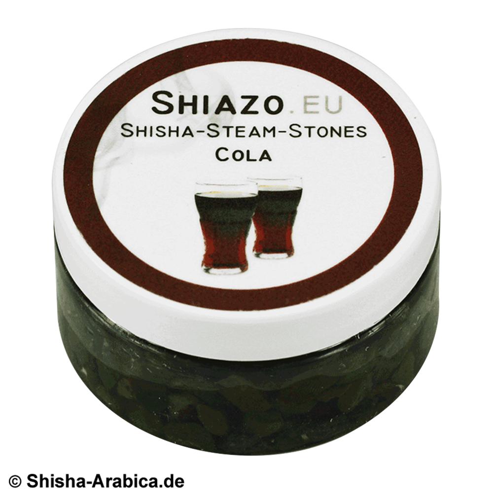 Shiazo Cola 100g