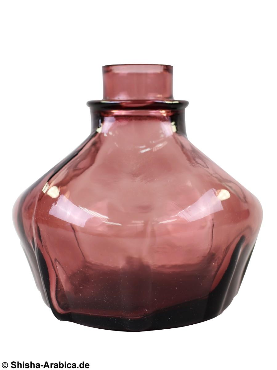 Mya Vento Ersatzglas Purple