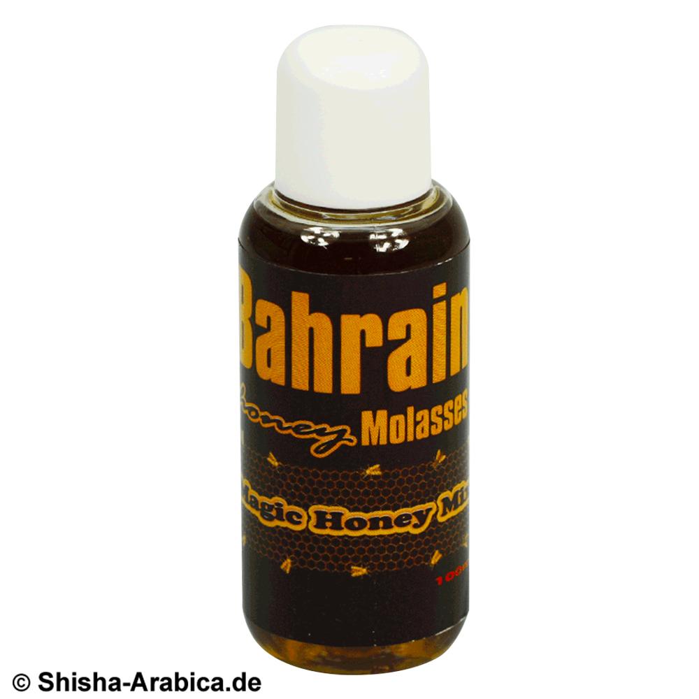 Bahrain Magic Honey Mix