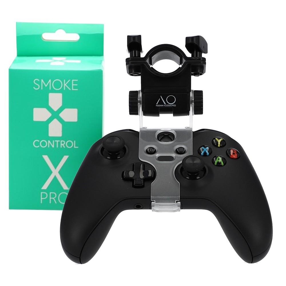 AO Smoke Control X Pro XBOX ONE-Mundstückhalter