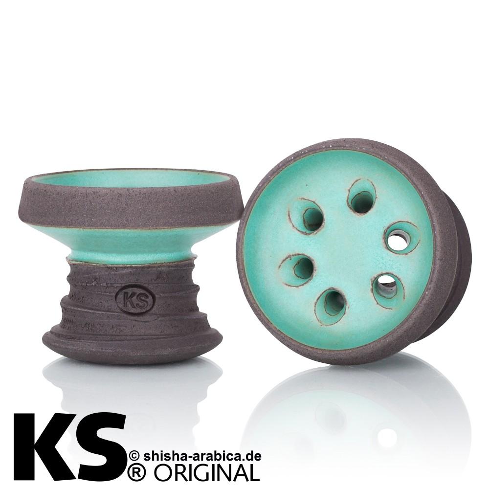 KS APPO Mini B-Turquoise