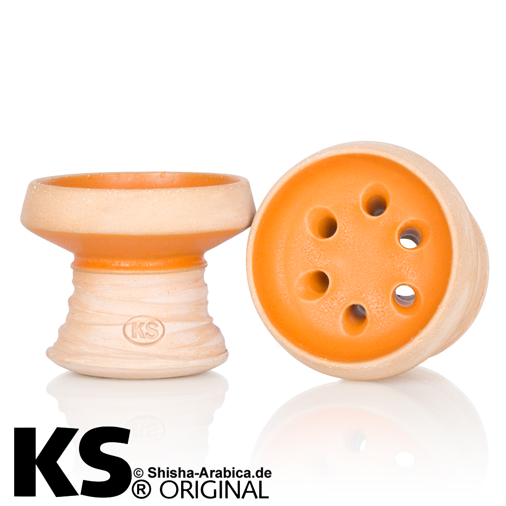 KS APPO Mini - Orange