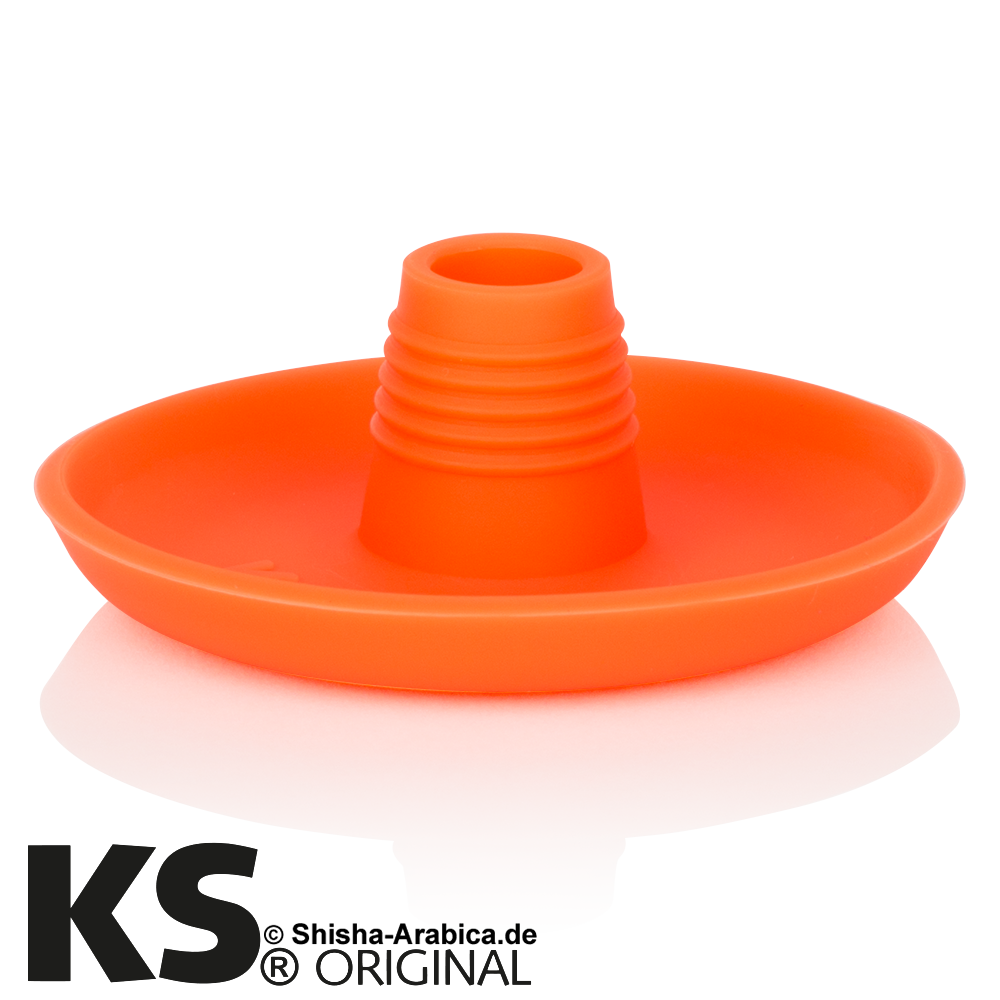 KS Dimo Orange