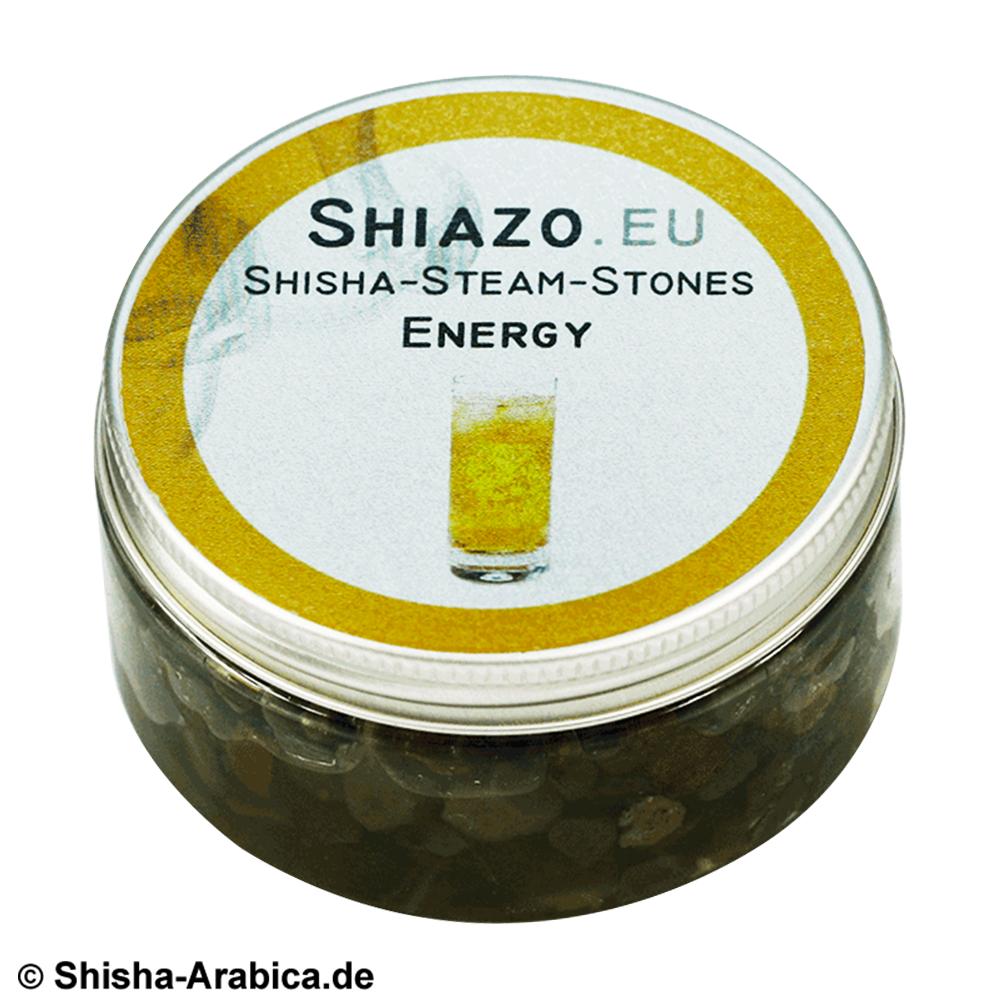 Shiazo Energy 100g